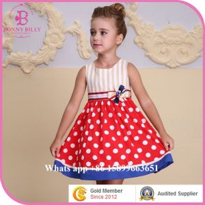 3f2fff49f0be3 China Little Girl Clothes Wholesale Kids Wear Childrens Boutique ...