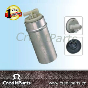 OEM 8A0 906 091g Intank Electric Replacement Fuel Pump pictures & photos