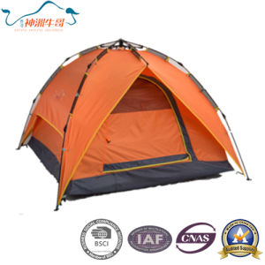 2017 New-Style Automatic Camping Tent for Outdoor
