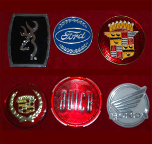 Cars Trademark pictures & photos