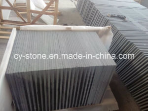 Chinese Cheap Granite for Floor/Wall/Stair/Step/Paver/Kerbstone/Landscape/Palisade/Countertop, G654