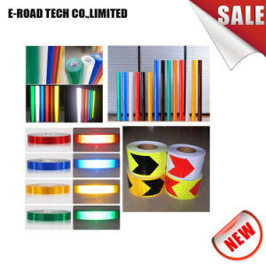 picture relating to Printable Traffic Sign named 3m Reflective Movie, Printable Reflective Sheeting, Reflective Product for Site visitors Signal