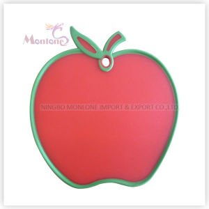 Cutting Board (30.5*28*0.8CM) pictures & photos