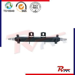 Axle Beam for Truck Trailer and Heavy Duty pictures & photos