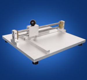 Ect (PAT) Sample Cutter for Edge Crush Test