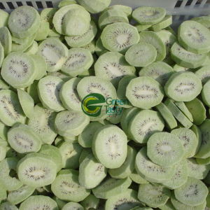 Good Quality New Crop Frozen IQF Kiwi