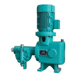 China hydraulic diaphragm metering pump china naipdn dia pump 615 n3 hydraulic diaphragm metering pump ccuart Images
