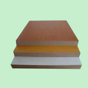 Best Quality Boards MDF Prices at Wholesale pictures & photos