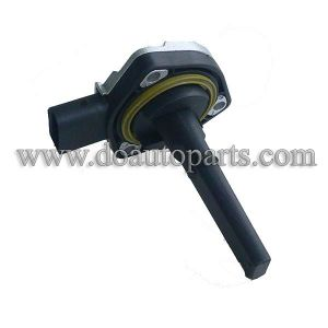 Oil Level Sensor 12617508003 for BMW E46 E39 E60 E38 E83 E53 E85 E52 pictures & photos