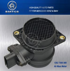 Mass Air Flow Sensor for BMW E46 E90 1362 7566 986 13627566986 pictures & photos