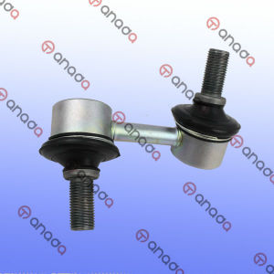 Manufacturer Auto Stabilizer Link for Mitsubishi (MR992309)