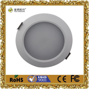 30W LED LED Ceiling Light (ZK26-JM--30W)