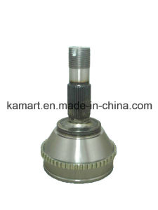 Outer C. V. Joint OEM 9567582280/9566722380 for Citroen
