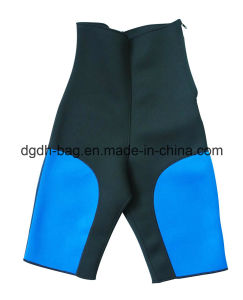 Custom High Quality Neoprene Wetsuit Pants pictures & photos