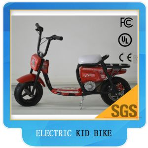 350W Electric Toy pictures & photos