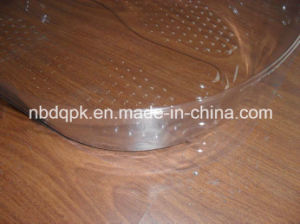 Thin Gauge Plastic Liner pictures & photos