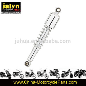 Motorcycle Rear Shock Absorber Fit for YAMAHA Rx100 pictures & photos