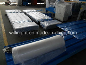 Roof & Wall Roll Forming pictures & photos