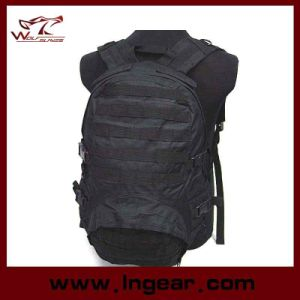 600d Military Molle Fsbe Assault Tactical Backpack for Hiking Hunting pictures & photos