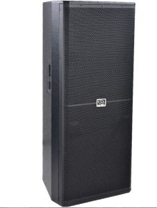 Top Quality Professional Speaker System Sp-725