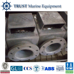 Marine Casting Type Air Vent Head pictures & photos