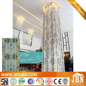Modern Wall Decoration Glass Mosaic Pattern (JRPT066) pictures & photos