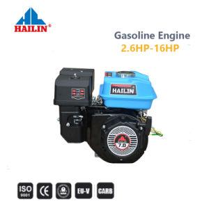 China Honda Engine, Honda Engine Manufacturers, Suppliers