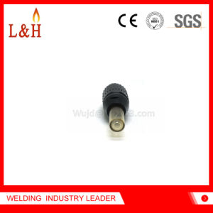 High Quality Electric Plugs for Welding pictures & photos