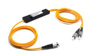 1X2 Fbt Fiber Optic Splitter pictures & photos