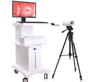 Medical Equipment for Gynecology pictures & photos