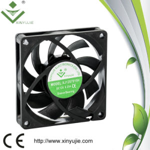 China Cooling Parts Manufacturers Suppliers Made In Com