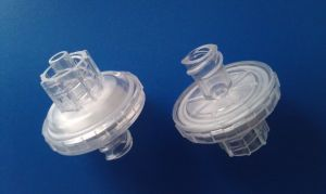 Haemodialysis Transducer Protector Filter (TP filter) pictures & photos