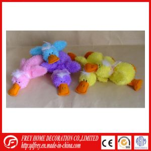 Ce Supplier of Stuffed Kids Toy pictures & photos