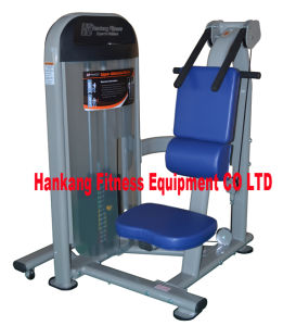 Fitness Equipment, Gym and Gym Equipment, Body-Building, Seated Row (PT-605) pictures & photos