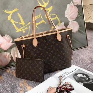 Wholesale Case Bags