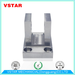 High Precision OEM CNC Machining Part for Drawing Machinery Component pictures & photos