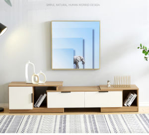China Nordic Simple Home Tv Cabinet Combination Living Room Bedroom Tv Cabinet Tv Stand China Wooden Tv Stand Tv Stand Furniture