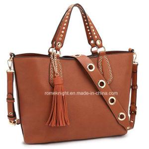 cdf42432063 China Fashion Handbag, Fashion Handbag Manufacturers, Suppliers   Made-in- China.com