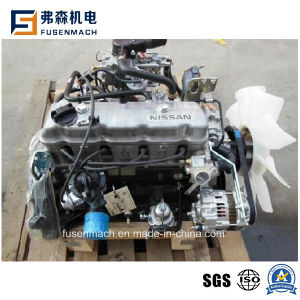 China Nissan Td27, Nissan Td27 Manufacturers, Suppliers