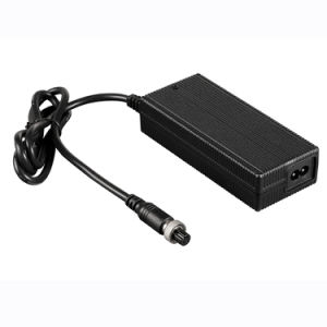 Fuyuang Kc, PSE, UL, SAA, Ce AC DC 12V 6A Power Supply for Car Stereo