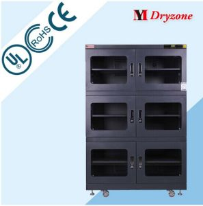 Desiccant Dry Cabinet C20-1490-6 pictures & photos