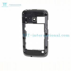 Wholesale Middle Cover Chassis Flex Cable for Samsung S6102 pictures & photos