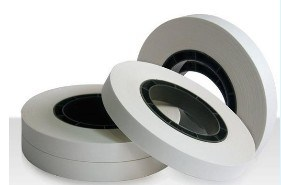 Banknote Strapping Tape with Width 20mm Used on Banknote Banding Machine