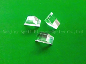 BK7 Glass Prisms pictures & photos