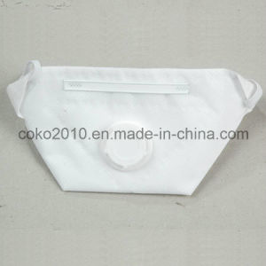Nonwoven Dust Mask, Polyester Dust Mask pictures & photos
