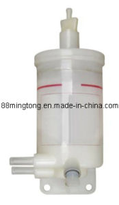 in-Tank Fuel Filter (OEM NO.: 31920-45101) for Hyundai