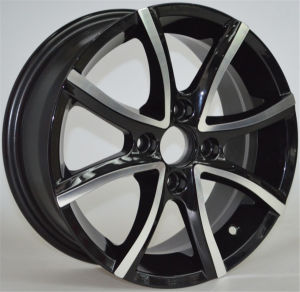 14/15 Inch Alloy Wheel pictures & photos