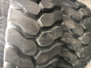 Hilo Supply 29.5 R25 Full Steel Construction Machinery Tires