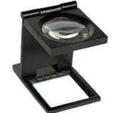 Crown Glass Lens for Magnifiers