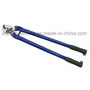 Japanese Style Wire and Cable Cutter (380218) pictures & photos